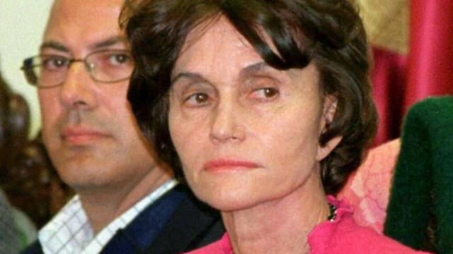 Prințesa Maria Teresa a Spaniei a murit, fiind infectată cu COVID-19