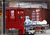 Coronavirus: 865 de morţi în SUA într-o zi, un record