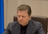 Reacția judecătorului CC, Vladimir Țurcan, după ce PUN a depus o sesizare la ANI solicitând constatarea stării de incompatibilitate