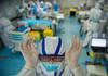 OFICIAL | Cazurile de infecție cu COVID 19 numără peste un milion în întreaga lume