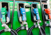 Restricții la amplasarea stațiilor de alimentare cu combustibil în Chișinău, aprobate de CMC