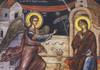 Creștinii ortodocși de stil vechi sărbătoresc astăzi, 7 aprilie,  Bunăvestirea