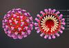 Răspândirea coronavirusului induce surse suplimentare de presiuni dezinflaționiste