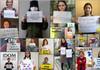 Amnesty International Moldova |  7 aprilie 2009 – dosar eșuat!