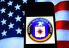 Raportul Serviciilor americane de spionaj: China a minţit în privinţa pandemiei. Dosarul a ajuns la Donald Trump
