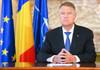 Noi măsuri de relaxare în România, începând cu 1 iunie. Va fi reluat transportul internațional, se redeschid terasele și se va putea merge la plajă