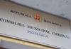 Consilierii PAS cer modificarea bugetului municipal: Pentru combaterea pandemie de COVID-19 este nevoie de cel puțin 100 de milioane de lei