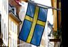 Coronavirus: Suedia ia în considerare modificarea strategiei