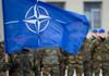 NATO răspunde celor mai importante cinci mituri ale Rusiei despre COVID-19 și Alianța Nord Atlantică