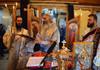 Episcopia de Bălţi a Mitropoliei Basarabiei (Patriarhia Română) a donat 30 000 de lei pentru sistemul sanitar din oraşul Bălţi