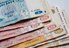 Ziarul Național | Premierul Chicu anticipează VREMURI GRELE. PIB-ul se va reduce cu aproape 9% (Revista presei )