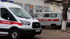 O formațiune politică cere autorităților de la Chișinău să  se implice pentru eliberarea din detenție a celor doi șoferi de ambulanță de la Dubăsari