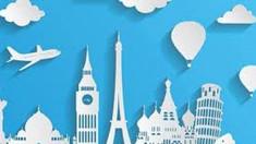 Site în ajutorul europenilor care vor să-și petreacă vacanța în alte țări UE