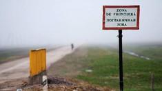 """R.Moldova nu va putea redeschide traficul prin punctele de trecere """"Larga"""" și """"Ocnița"""""""