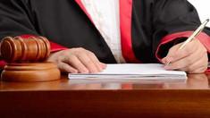 Fadei Nagacevschi: Sistemul de teleconferințe în justiție va fi implementat la nivel național
