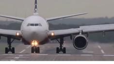 Companiile aeriene cargo din R.Moldova au propus soluţii de transportare în condiţiile pandemiei