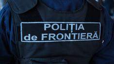 Sute de cetățeni ai R.Moldova, repatriați din Polonia. Ultimele date despre situația la frontieră: nicio persoană nu a prezentat simptome ale infecției cu COVID-19