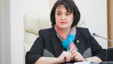 Ce spune ministra Sănătății despre redeschiderea grădinițelor