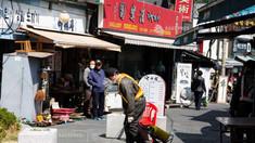 Coronavirus: Peste 10.000 de cazuri în Coreea de Sud, măsuri prelungite