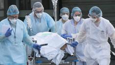 Ministerul Sănătății va monitoriza cum sunt respectate instrucțiunile de protecție individuală de către lucrătorii medicali