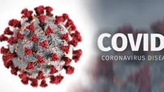 Ministerul Sănătății informează despre înregistrarea unui alt deces provocat de COVID-19