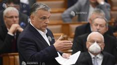 14 ţări membre ale UE avertizează împotriva încălcării statului de drept în blocul comunitar: Viktor Orban şi-a acordat puteri aproape nelimitate