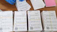Coronavirus: Coreea de Sud a înregistrat sub 50 de noi cazuri de infectare pentru a doua zi consecutiv