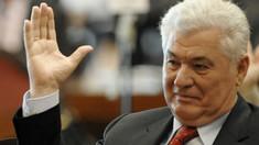 Vladimir Voronin: Organizatorii evenimentele din 2009 sunt la groapa de gunoi a istoriei