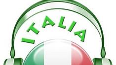 Fonograful de miercuri | Sănătate Italia!