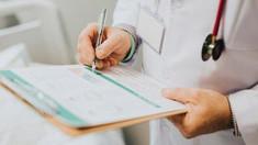 În ce măsură sunt pregătiți medicii din localitățile R.Moldova pentru asistarea bolnavilor cu COVID-19 la dimiciliu