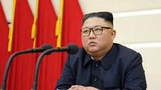 """""""Adevărul"""" nord-coreean despre situaţia din cea mai izolată ţară a lumii. Ce spun oamenii lui Kim Jong Un despre pandemie"""
