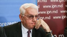 Ex-premierul R. Moldova Valeriu Muravschi a murit