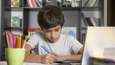 Procesul educațional la distanță va fi reluat (DOC)