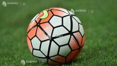 Fotbal/Coronavirus: FIFA a amânat toate meciurile internaţionale prevăzute în luna iunie