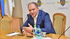 Primăria Chișinău a suspendat achizițiile publice. Totuși primarul poate autoriza încheierea unor contracte