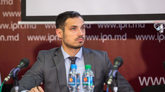 Politolog, despre asistența financiară a UE în perioada COVID-19