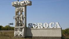 Municipiul Soroca se află în carantină. Cum percep sorocenii restricțiile în interiorul orașului