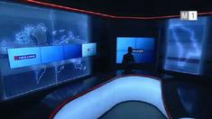 """Consiliul Audiovizualului a respins unanim sesizarea lui Oazu Nantoi în privința emisiunii """"Moldova în Direct"""""""