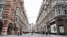 Marea Britanie anunță excepție de la carantină persoanele venite din 59 de țări