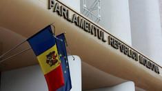 Proiectul Legii privind funcționarea limbilor vorbite pe teritoriul R.Moldova și modificările la Codul serviciilor media audiovizuale vor fi examinate astăzi în Parlament