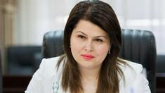 Cristina Lesnic: În circumstanțe extraordinare sunt necesare soluții extraordinare