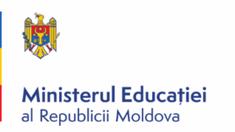 Ministerul Educației analizează mai multe scenarii privind organizarea examenelor de absolvire