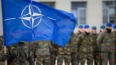 NATO va construi un centru spațial în Germania