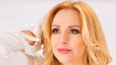 Fonograful de vineri | Angela Marta, de la Chișinău la București
