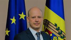 Directorul Autorității Aeronautice Civile a fost demis ( TV8)