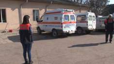 Un medic de la Substația Medicală Urgentă din Soroca a murit infectat cu COVID 19