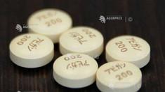 Coronavirus: Japonia va spori producţia unui medicament experimental împotriva COVID-19
