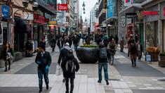 Suedia are 793 de morți și o abordare unică a pandemiei, criticată de SUA și OMS
