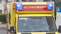Coronavirus: Germania a raportat a treia scădere a ratei zilnice de noi infecţii