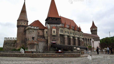 Povestea castelului din România pentru care